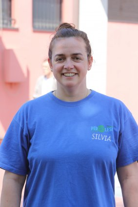 Morselli Silvia