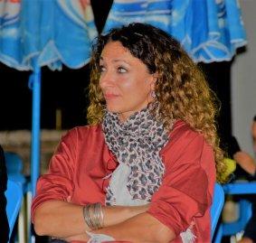 Baldini Alessia