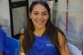 Raffaela Del Sorbo