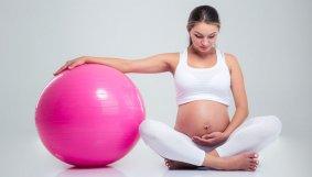 MAMME INSIEME IN MOVIMENTO - secco (ginnastica pre-parto e post parto)