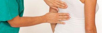 Valutazione e trattamento posturale