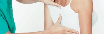 OSTEOPATIA: appuntamenti con il benessere