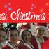 PERGOLESI CHRISTMAS CAROL