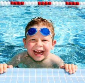Nuoto Primiapprocci – ACQUA