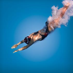 Nuoto Adulti – ACQUA