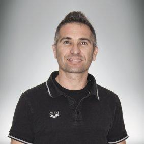 Elio De Chiara