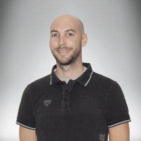 Daniele Ceserani