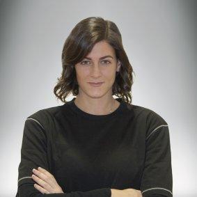 Marta Tresoldi
