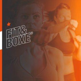 Fit&Boxe