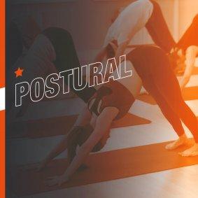 Postural