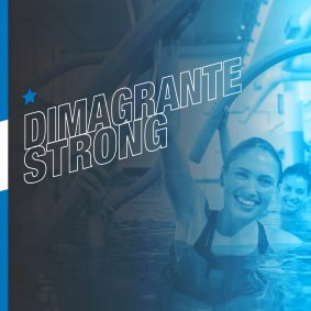 Dimagrante Strong