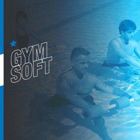 Gym Soft