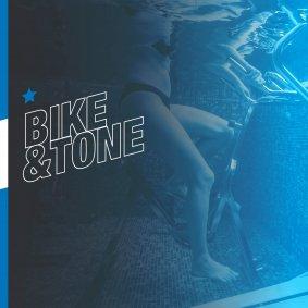 Bike & Tone