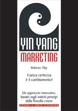 Yin Yang Marketing - 2 capitoli del libro