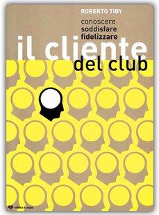 Il Cliente del Club (Libro)