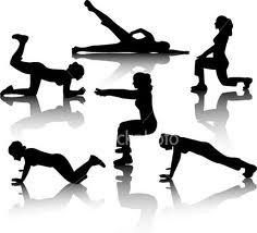 La Motivazione all'esercizio fisico e i riflessi sul business del Fitness - 2