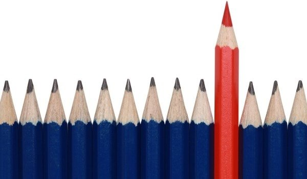 5 regole di posizionamento strategico