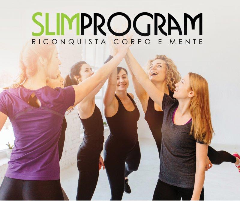 SLIM Program