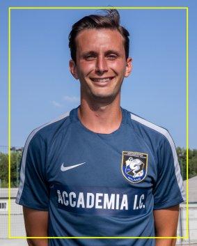 MANCOSU Federico