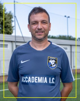 CAPUANO Marco