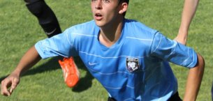 Gabriele Zappa dall'Accademia alla Serie A