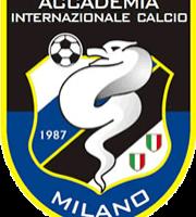 Accademia Inter - Inter, la diretta!