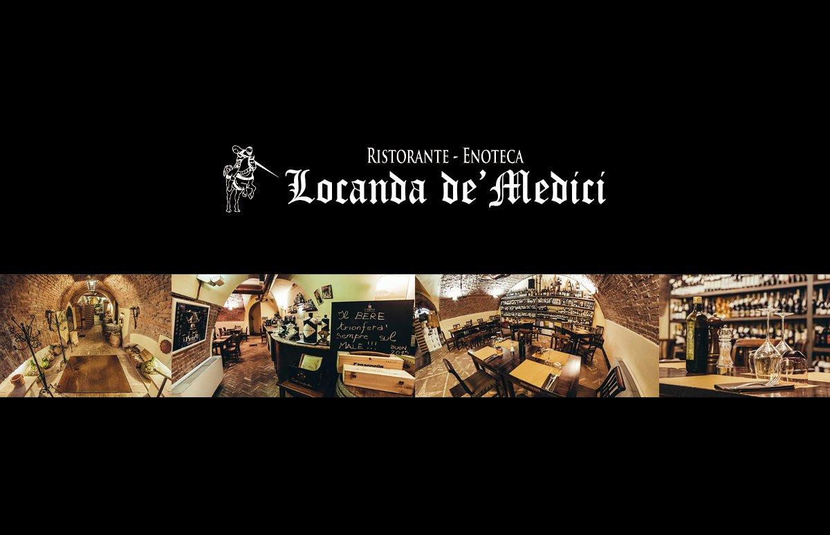 Locanda de' Medici