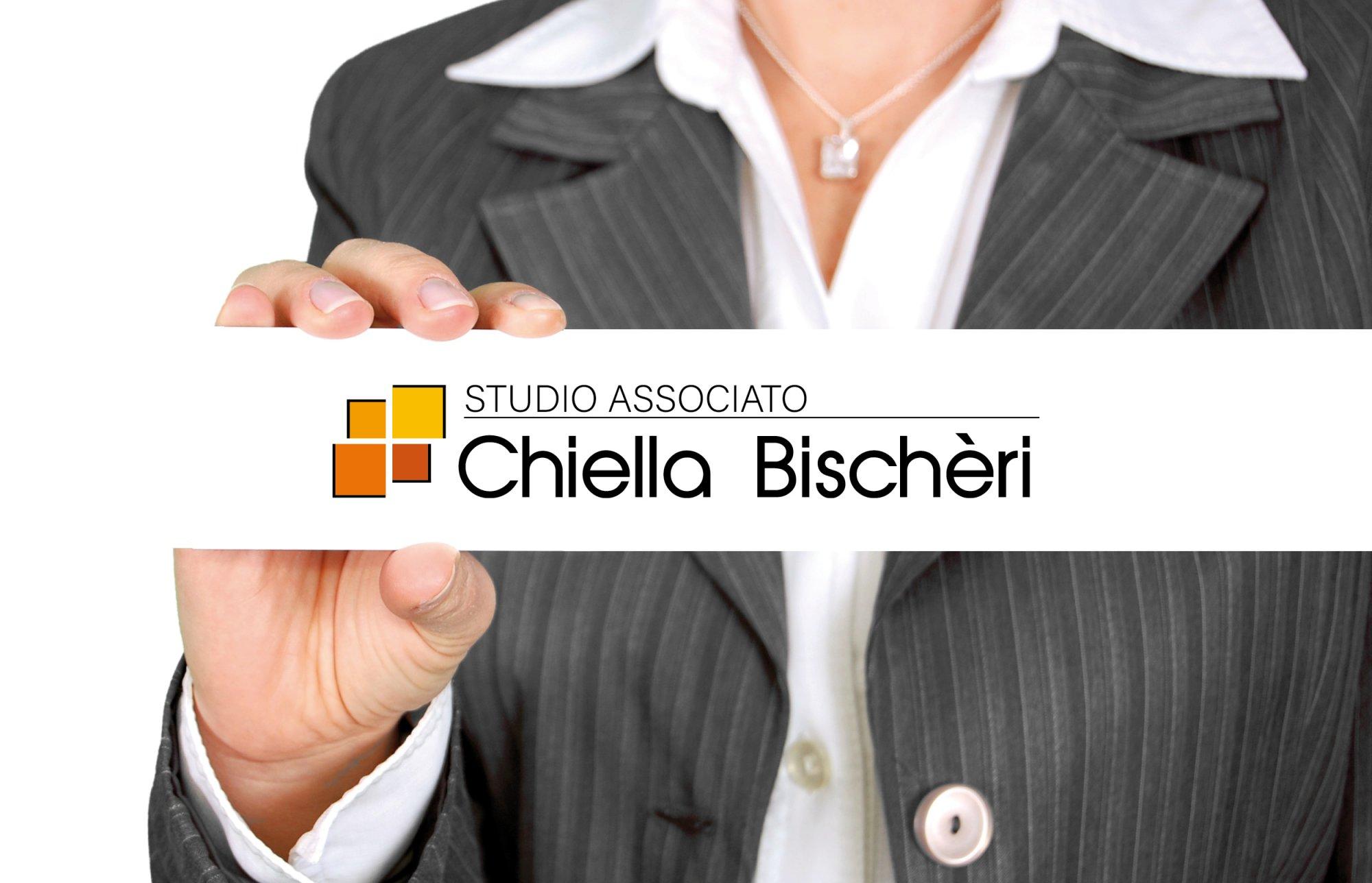 Studio Associato Chiella Bischeri