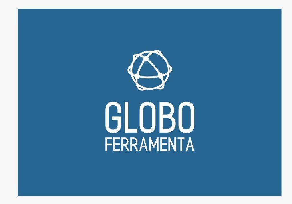 Globo Ferramenta