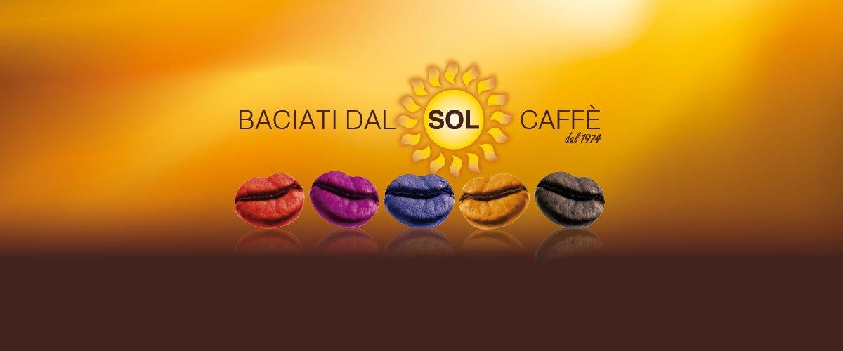 Torrefazione Sol Caffè
