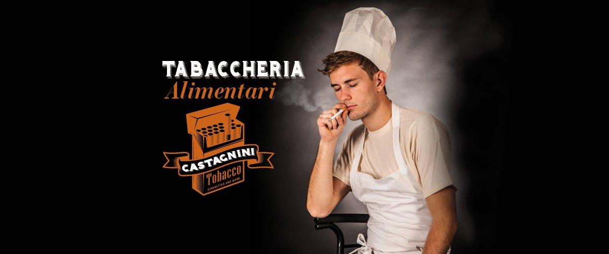 Tabaccheria Castagnini