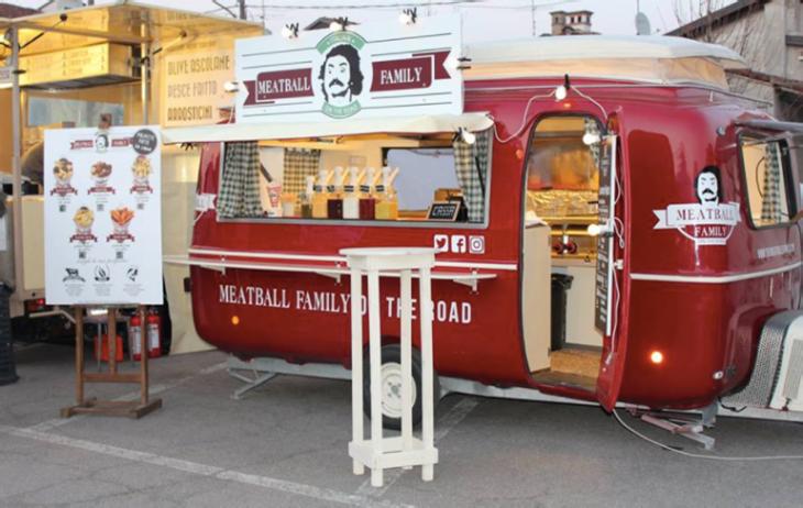 Meatball family_caravan 2