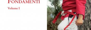 JUJITSU FONDAMENTI Volume I Lorenzo Milano - LUNI EDITRICE