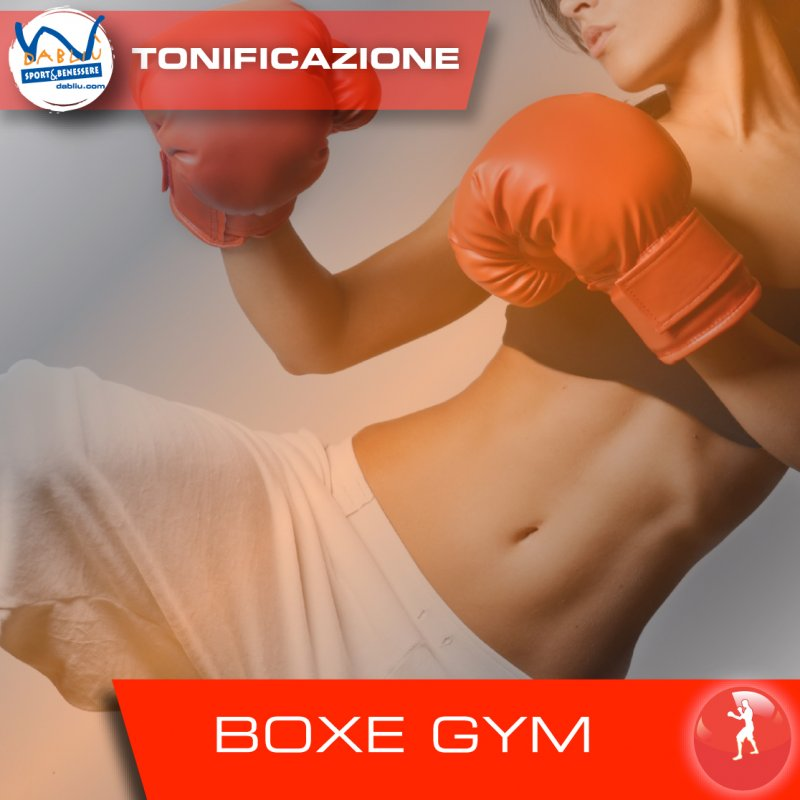 BOXE.COMPETITION