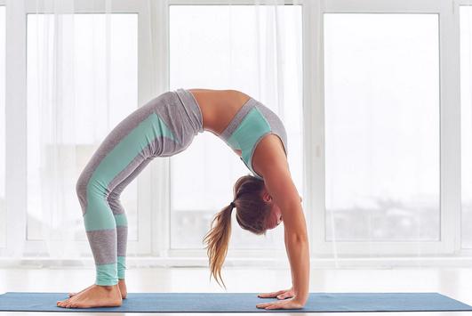 Life Yoga Fit
