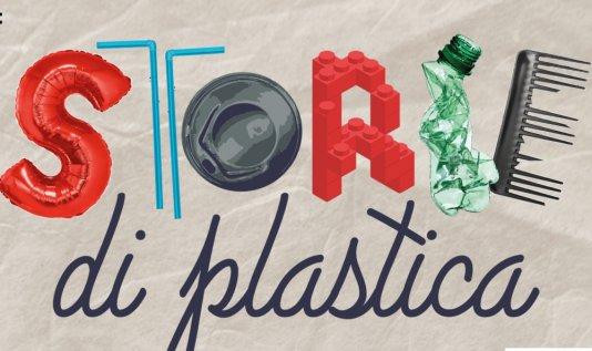 Storie di plastica 2021