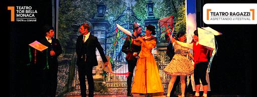 Praticamente perfetta La storia di Mary Poppins