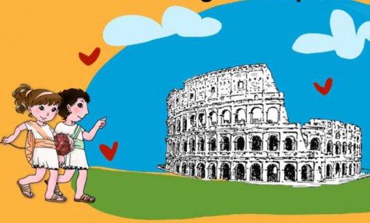 Alla scoperta del Colosseo