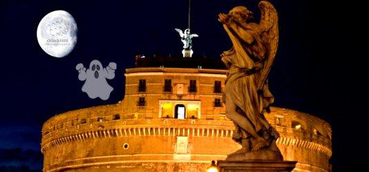Attività e visite didattiche per famiglie con Cicero in Rome