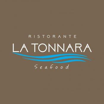 Il Ristorante La Tonnara è Online