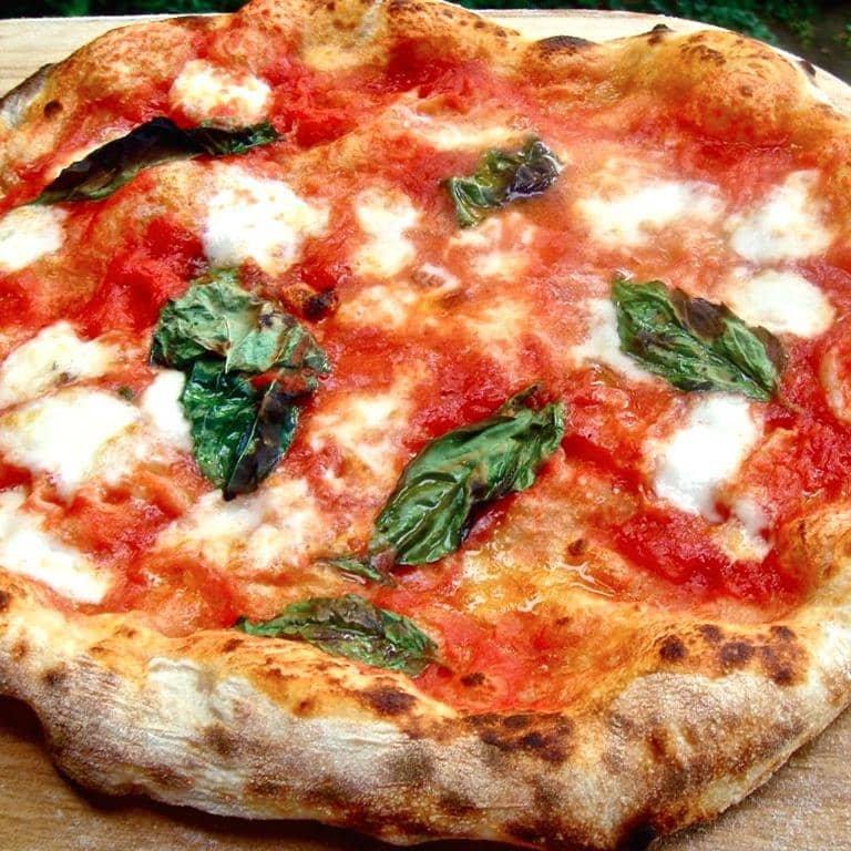 Jesi - Pizza da Asporto 5 euro | L'Intreccio | Jesi, Via Rinaldi, 15 | Tel. 3273591103 | Offerta valida fino al 30/09/18