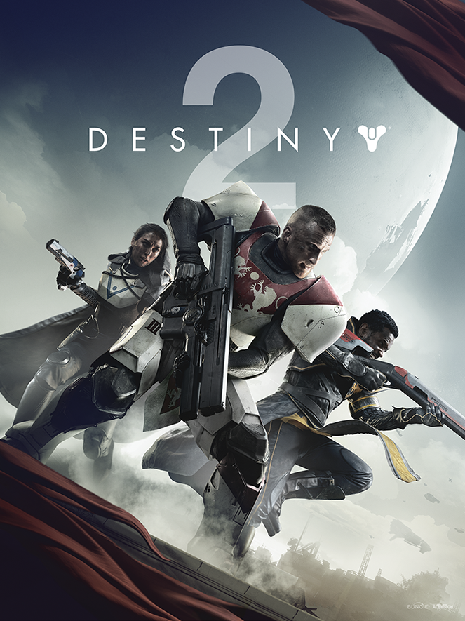Jesi - Sconto 40% Destiny 2 + buono 10€! | Jungle Game | Jesi, Via Gramsci, 2 | Tel. 0731722023