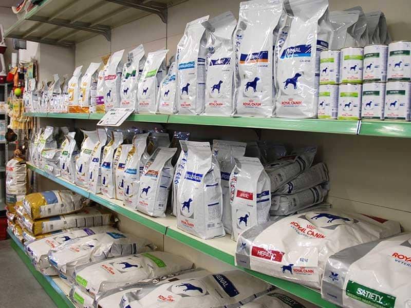 Monsano - Sconto 10% alla cassa | Agri Zoo | Monsano, Via Liguria, 23 | Tel. 0731605240 | Offerta valida fino al 20/08/18