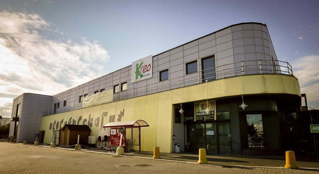 Jesi - Sconto 20% su Tutto | Kreo Brico&Casa | Jesi, V.le Don Minzoni, 20/b | Tel. 0731207599 | Offerta valida fino al 16/09/19