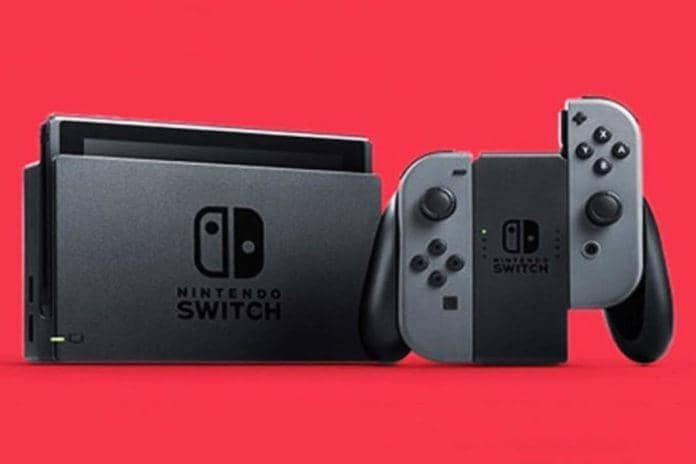 Jesi - Sconto 20% Nintendo Switch | Jungle Game | Jesi, Via Gramsci, 2 | Tel. 0731722023