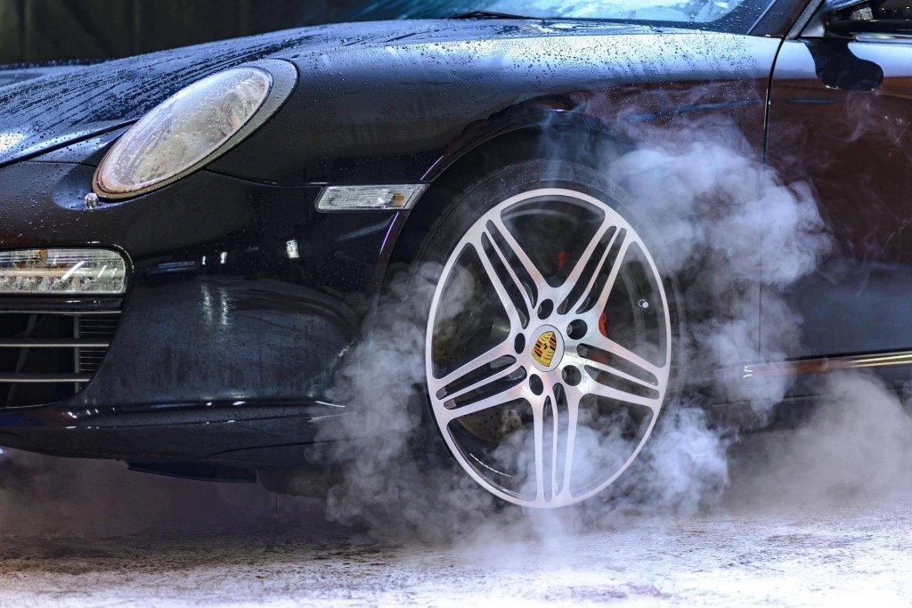 Jesi - Sconto 20% Lavaggio Auto Completo | GPWash Autolavaggio | Jesi, via Cappannini 10 | Tel. 3924180044 | Offerta valida fino al 31/08/19