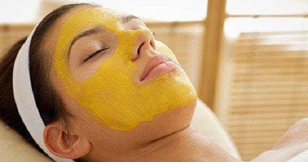Jesi - Trattamento Viso Purificante + Massaggio   Centro Benessere Equilibrio   Jesi, Via Setificio, 8B   Tel. 3286812986   Offerta valida fino al 30/04/19