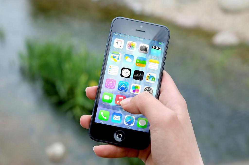 Jesi - Sconto 50% Custodie e Pellicole per Smartphone   Euroshop Jesi di Falcionelli Felisiano   Jesi, Via Garibaldi, 106   Tel. 0731710513   Offerta valida fino al 30/11/19