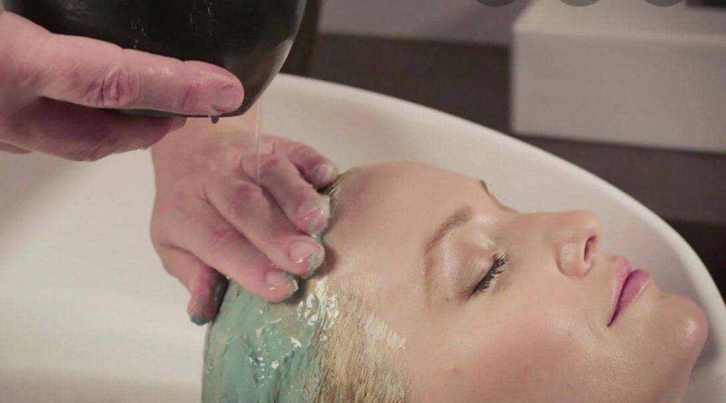 Jesi - Thalassoterapia per Capelli | Chloé Tattoo Estetica Parrucchieria | Jesi, Piazzale Ciabotti 8 | Tel. 3939994393