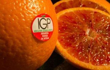 Nasce la Fanta con le arance rosse di Sicilia
